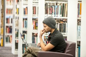 UBC Okanagan rethinks and relaunches its Bachelor of Arts program