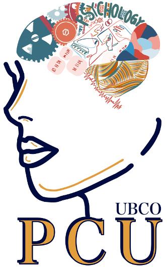 UBCO PSU Logo